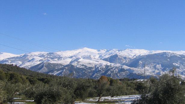 Nevadawikipedia - Algunas de las mejores estaciones de esquí de España