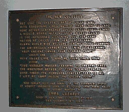 تمثال الحريه الامريكي تمثال الحريه