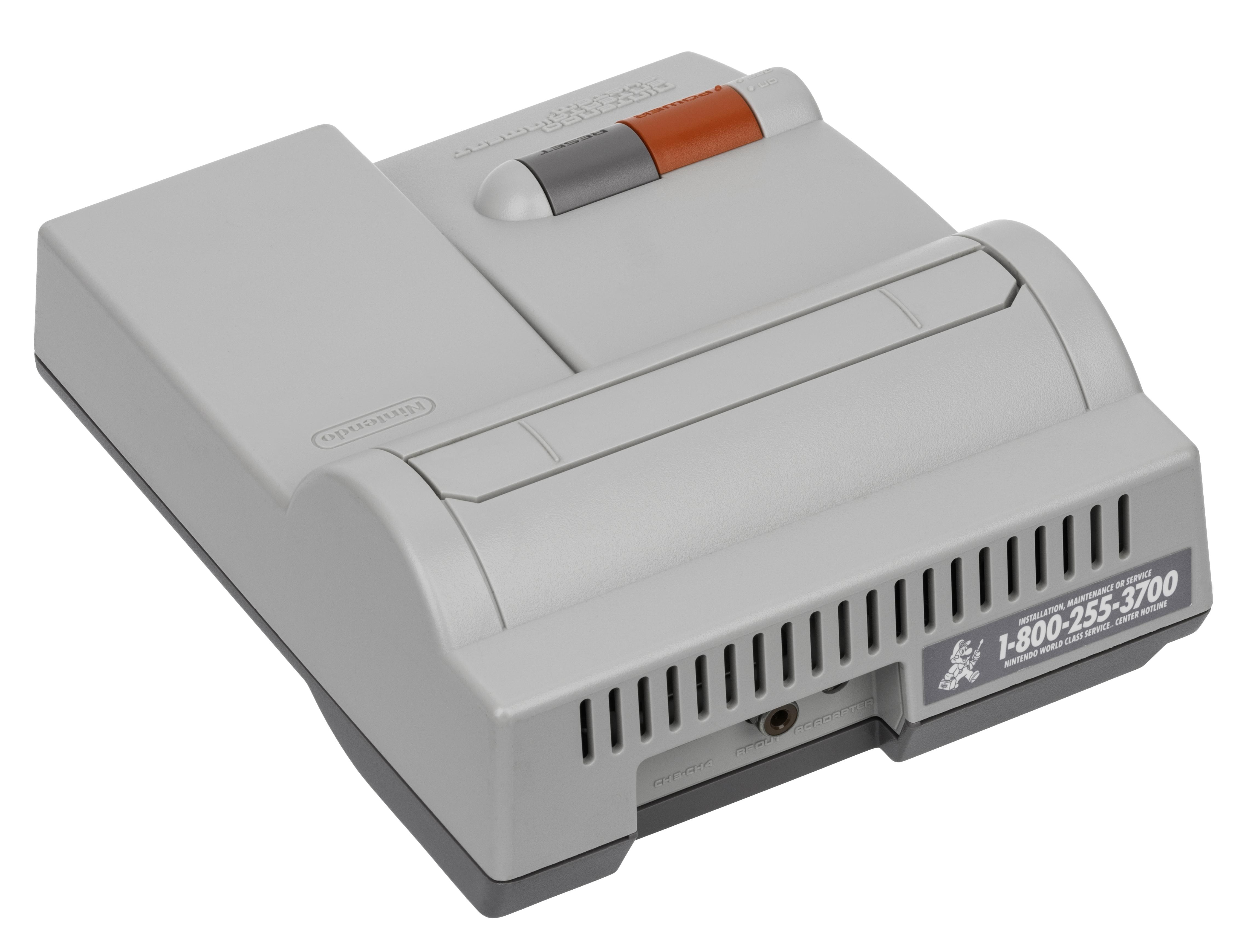file nintendo nes tl console bl jpg wikimedia commons