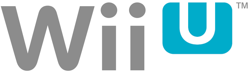 File:Nintendo-Wii-U-Logo.png - Wikimedia Commons