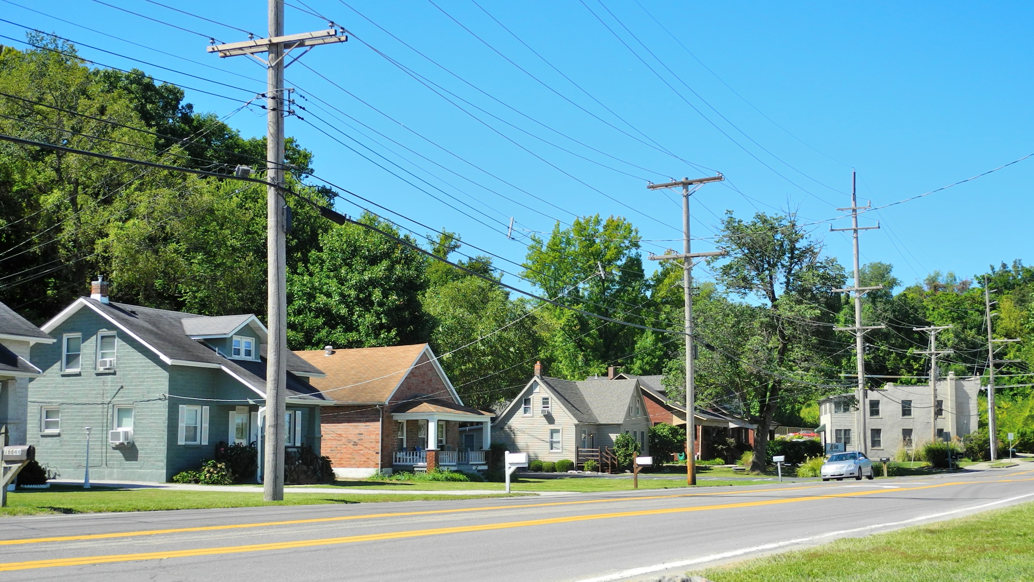 File:Old Chesterfield, Missouri.JPG - Wikimedia Commons