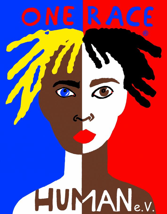 Historical race concepts