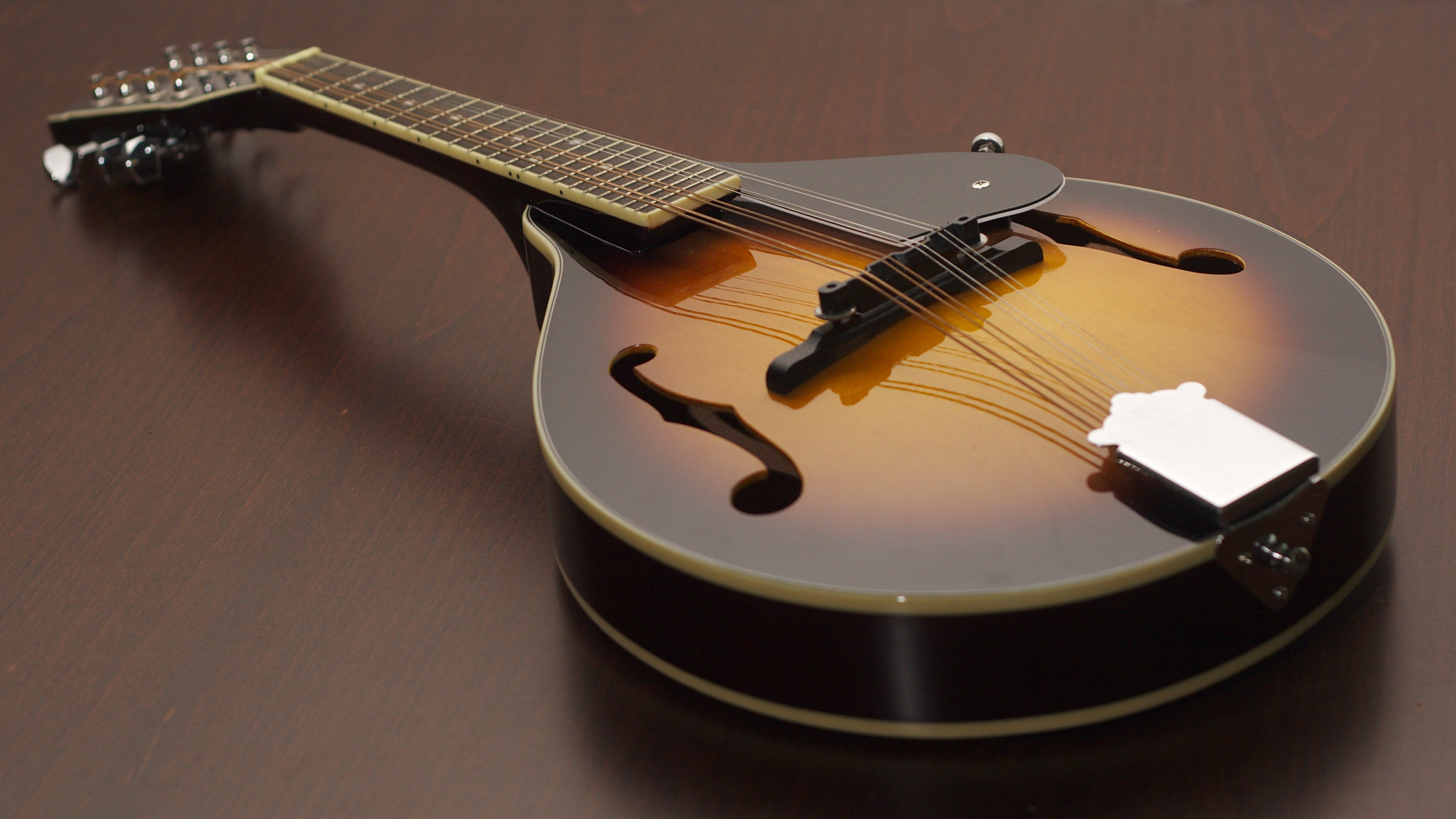 Dating oscar schmidt guitars