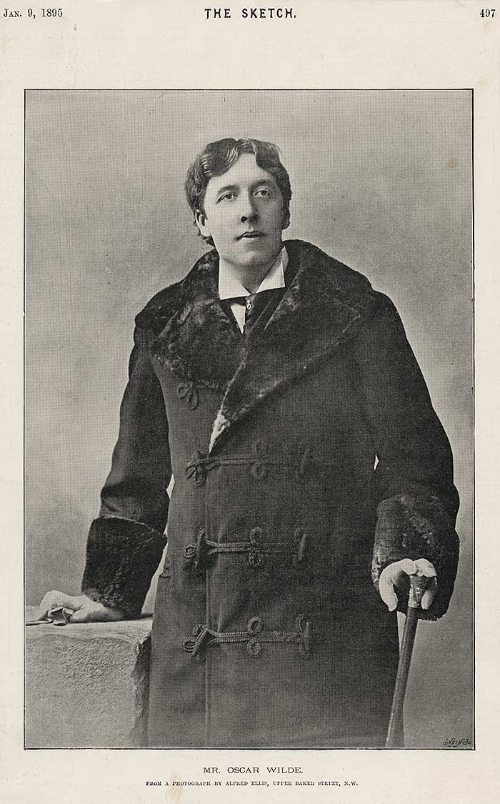 https://upload.wikimedia.org/wikipedia/commons/3/35/Oscar_Wilde_%281854-1900%29%2C_by_Alfred_Ellis_%26_Walerie%2C_1892.jpg