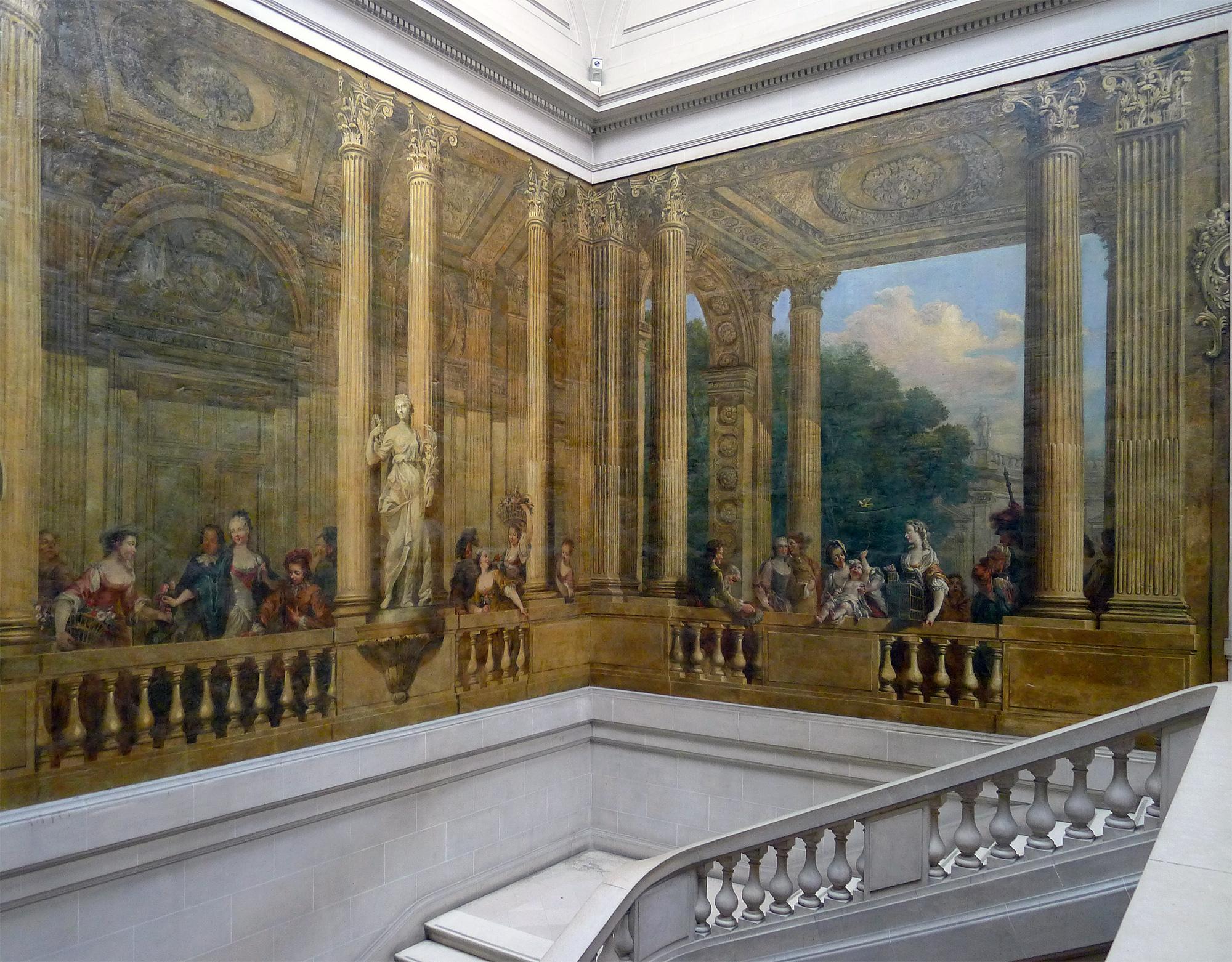 Image result for musée carnavalet