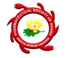 Pharmaceutical Society of Ghana