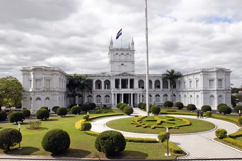 Palacio de los López.jpg