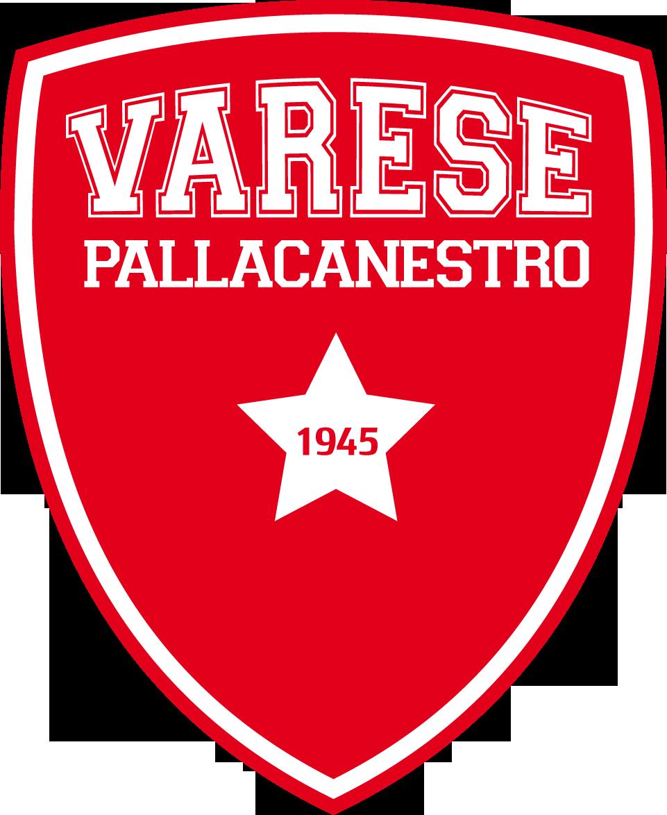 Pallacanestro Varese - Wikipedia