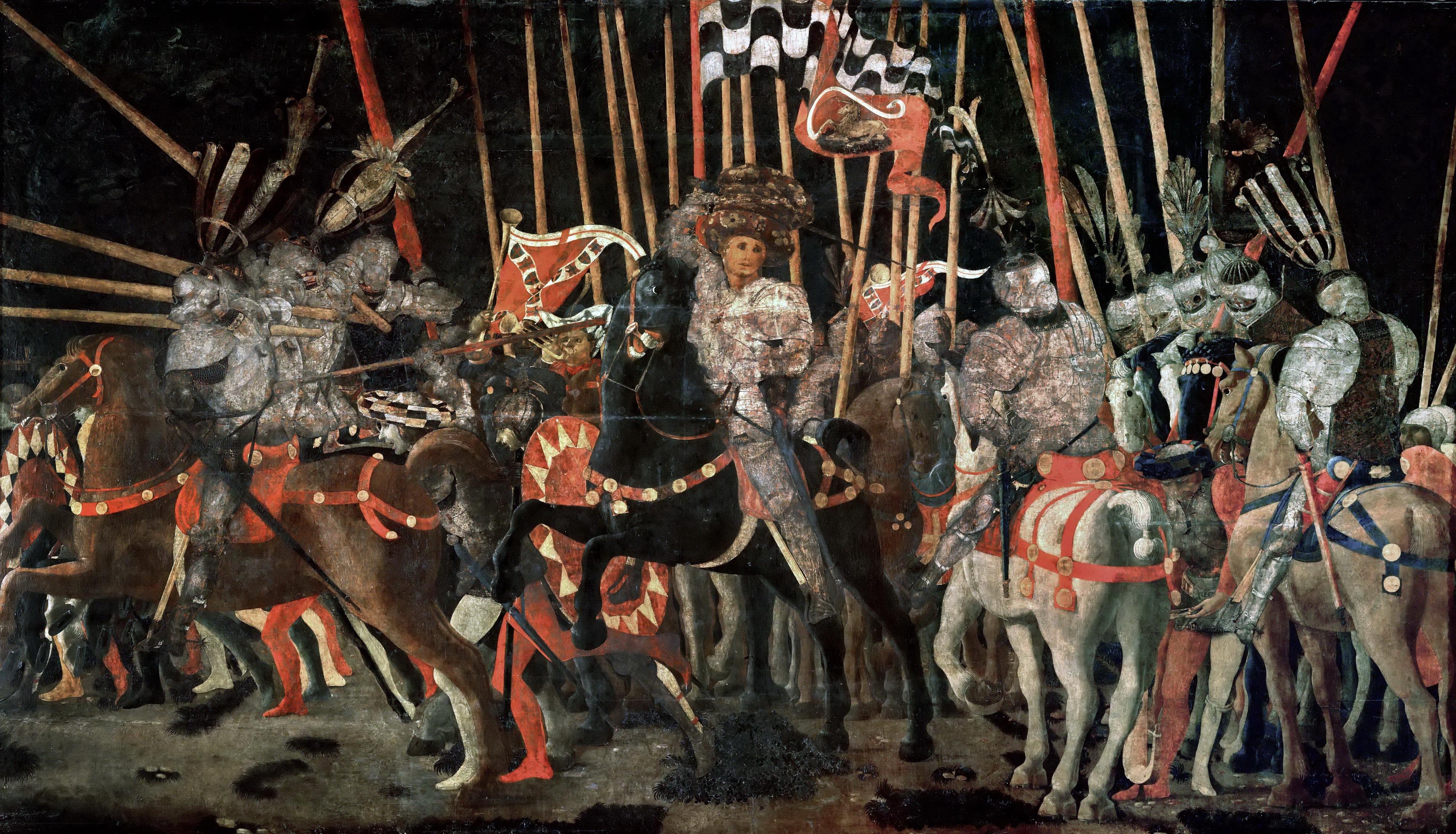 battaglia di san romano yahoo dating