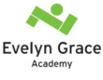 Evelyn Grace Academy