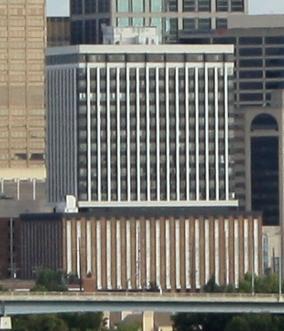 Parkway_Towers,_Nashville.jpg