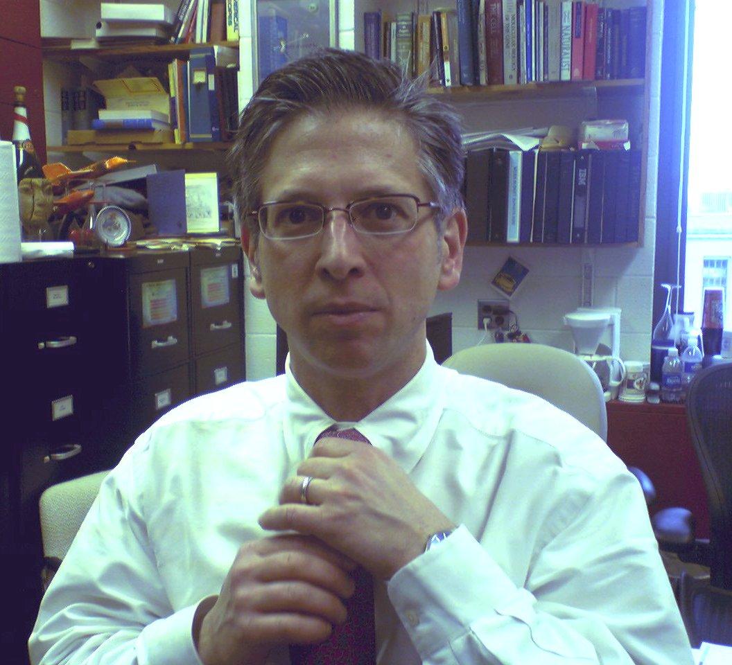 Paul Weiss Nanoscientist Wikipedia