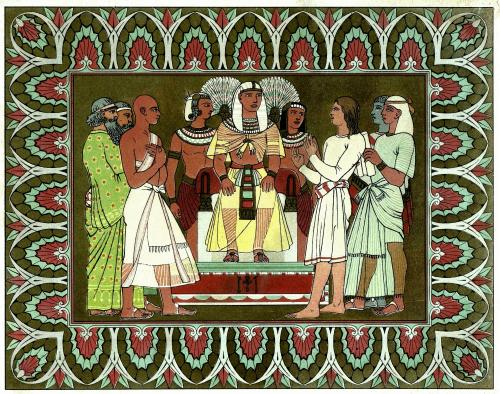 File:Pharaoh's dream.JPG