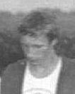 Piotr Kotowicz (skydiver), Gliwice 1982 (cropped).jpg