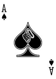 Poker-sm-211-As.png