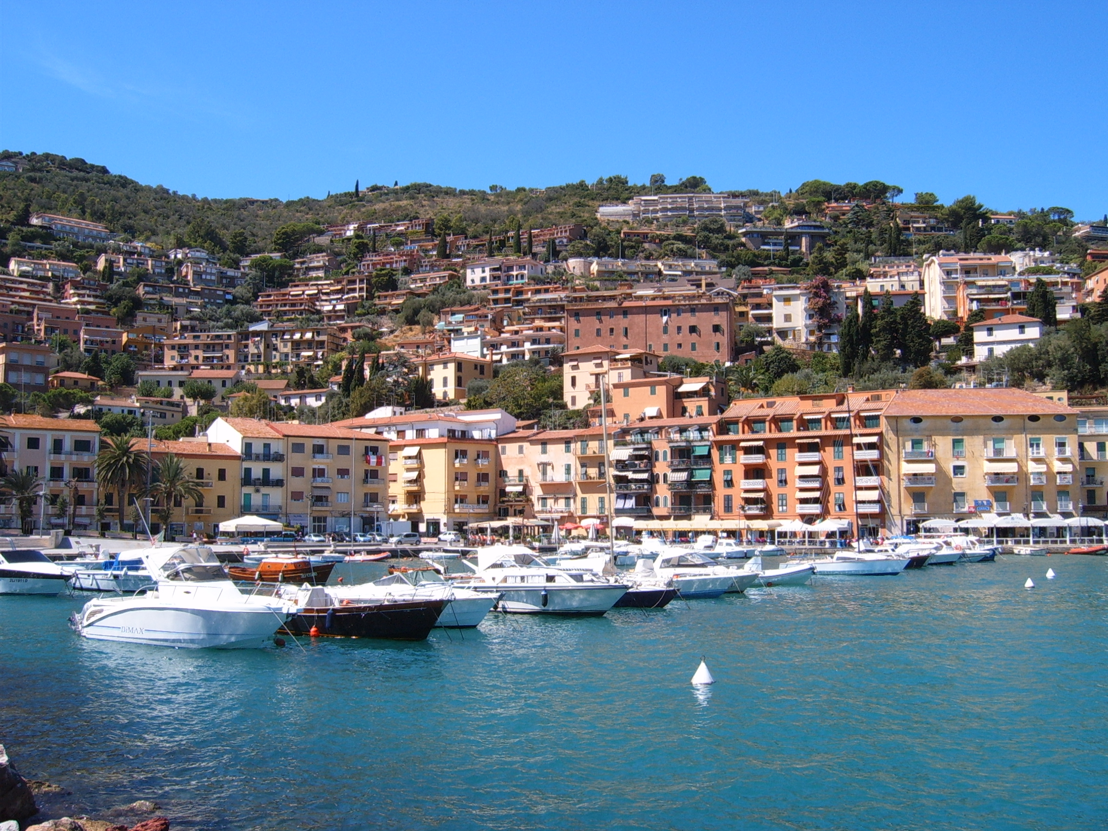 Porto Santo Stefano Italy  city photos gallery : Porto Santo Stefano 001 Wikipedia, the free encyclopedia