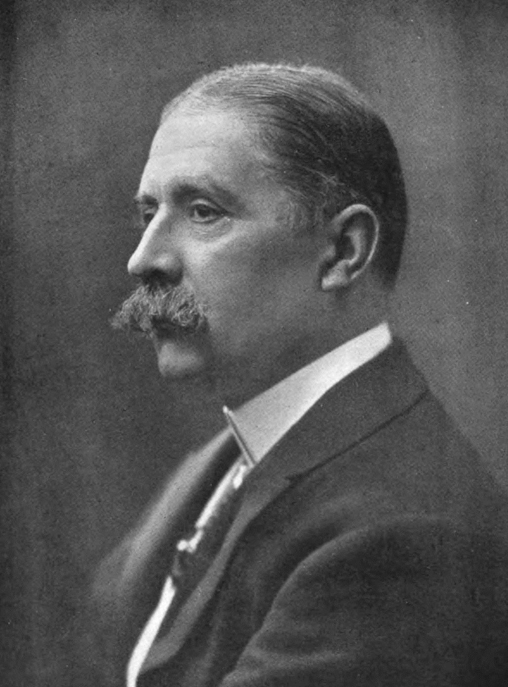 Leslie Ward Wikipedia