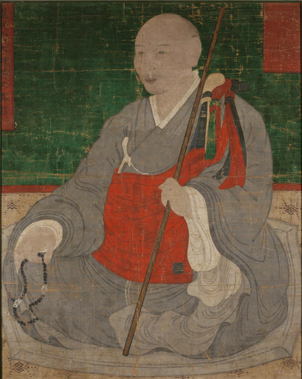 http://upload.wikimedia.org/wikipedia/commons/3/35/Portrait_of_a_Buddhist_Monk.jpg
