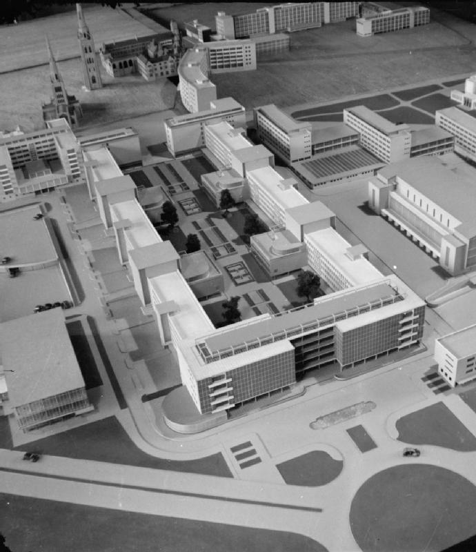 File:Post War Planning and Reconstruction in Britain ...