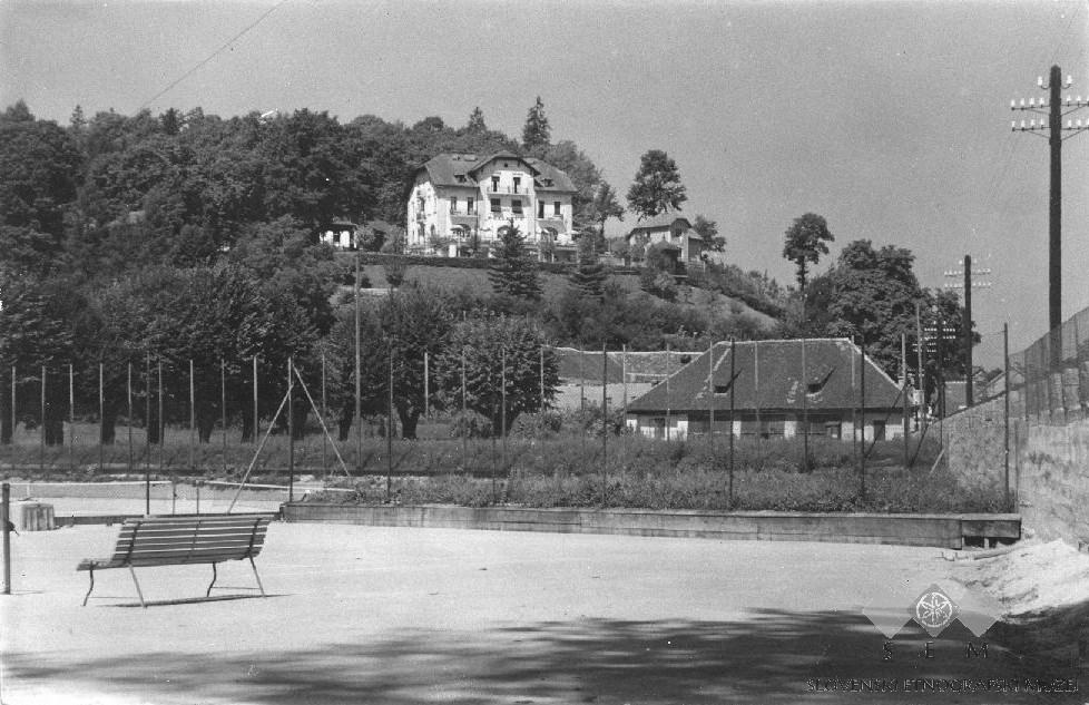 Park Hotel Bellevue Trentino