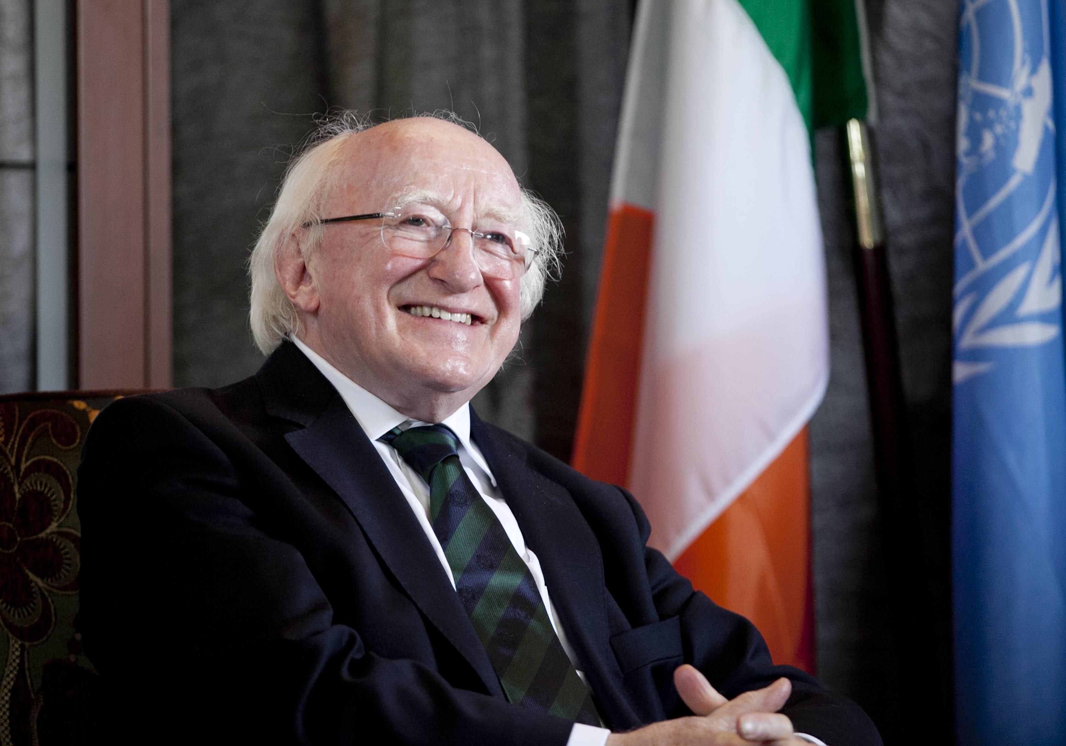 giovane sito di incontri Irlanda bandiere rosse di lovefraud 10 segni che stai uscendo con un sociopatico