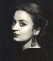 Dina bint Abdul-Hamid Queen of Jordan