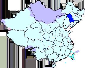 ROC-Liaobei.png