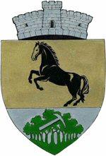 Gârnic,  Caraş-Severin, Rumänien