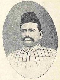 Ratannath Sarshar.jpg