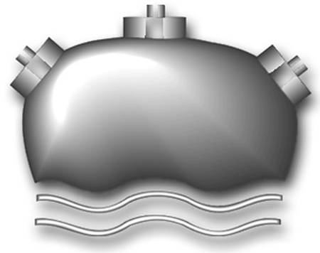 Mineman navy