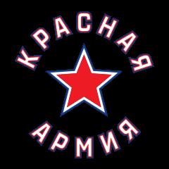Krasnaya Armiya (MHL)