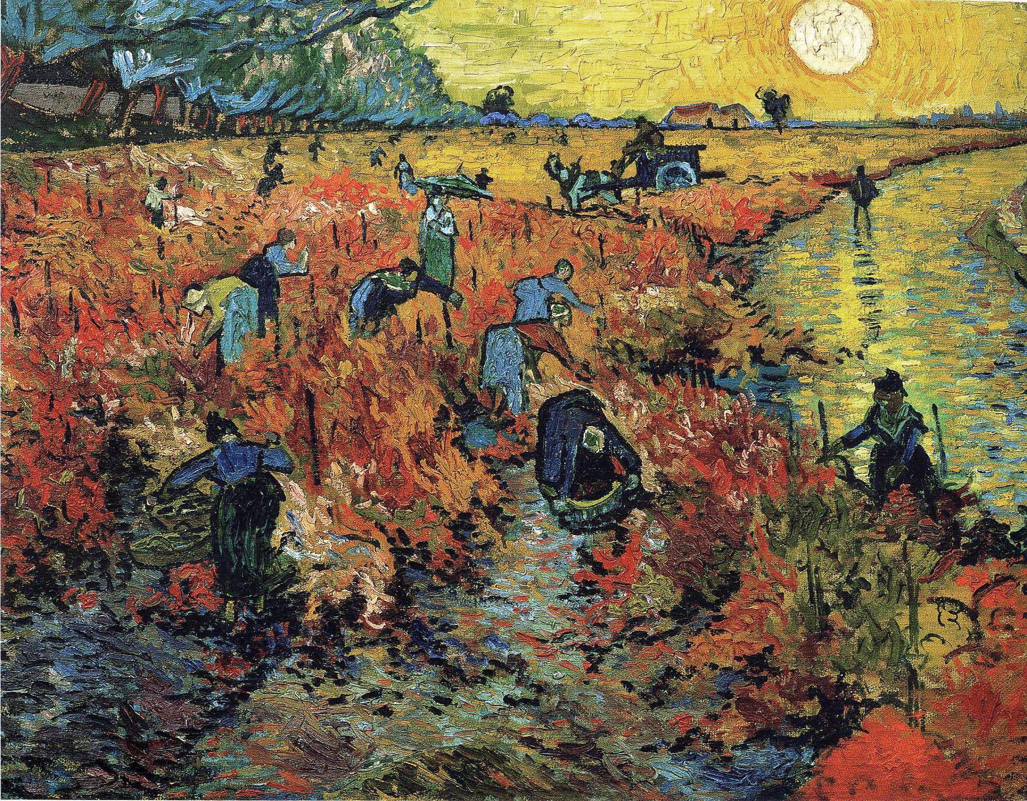 https://upload.wikimedia.org/wikipedia/commons/3/35/Red_vineyards.jpg