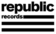 Republic records logo.png