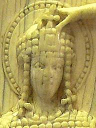 Romanos et Eudoxie (cropped).JPG