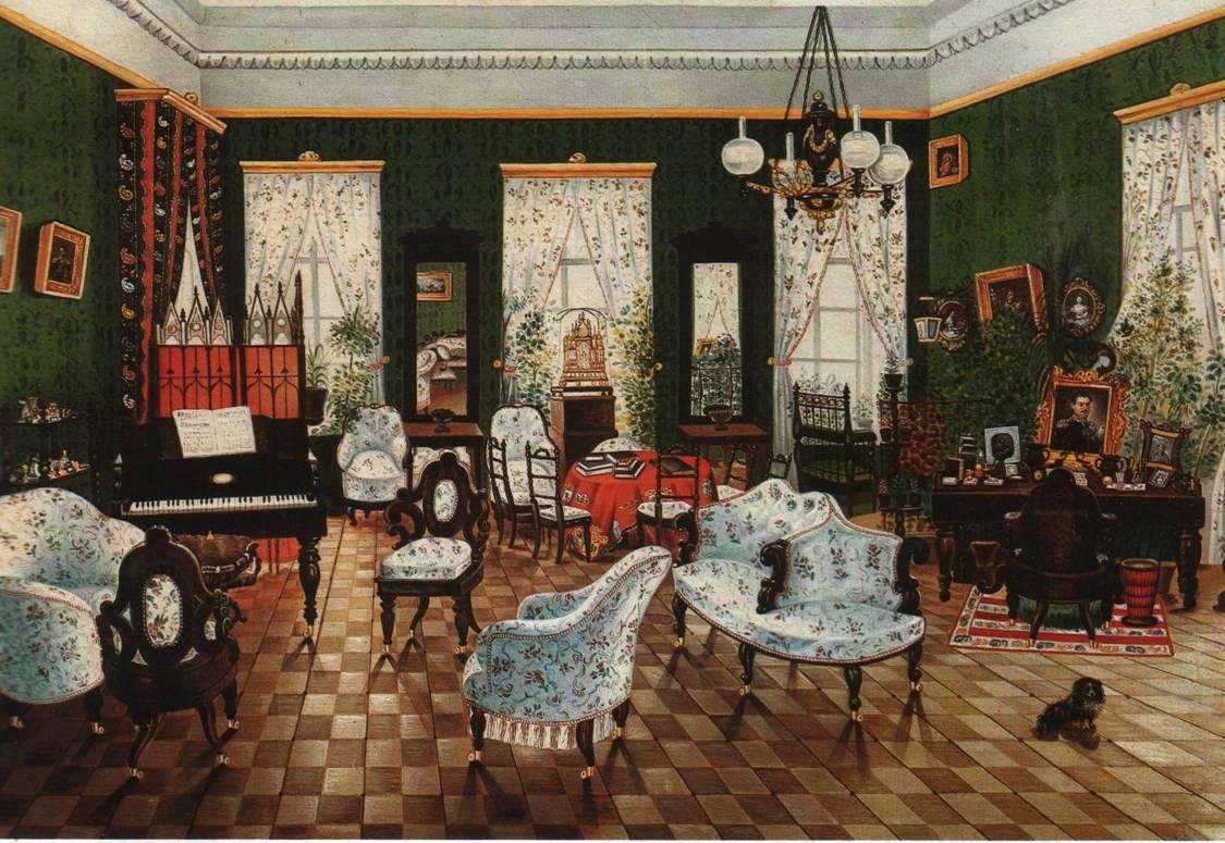 Зал на Знаменской работы анонима (1870-80-е) .jpg