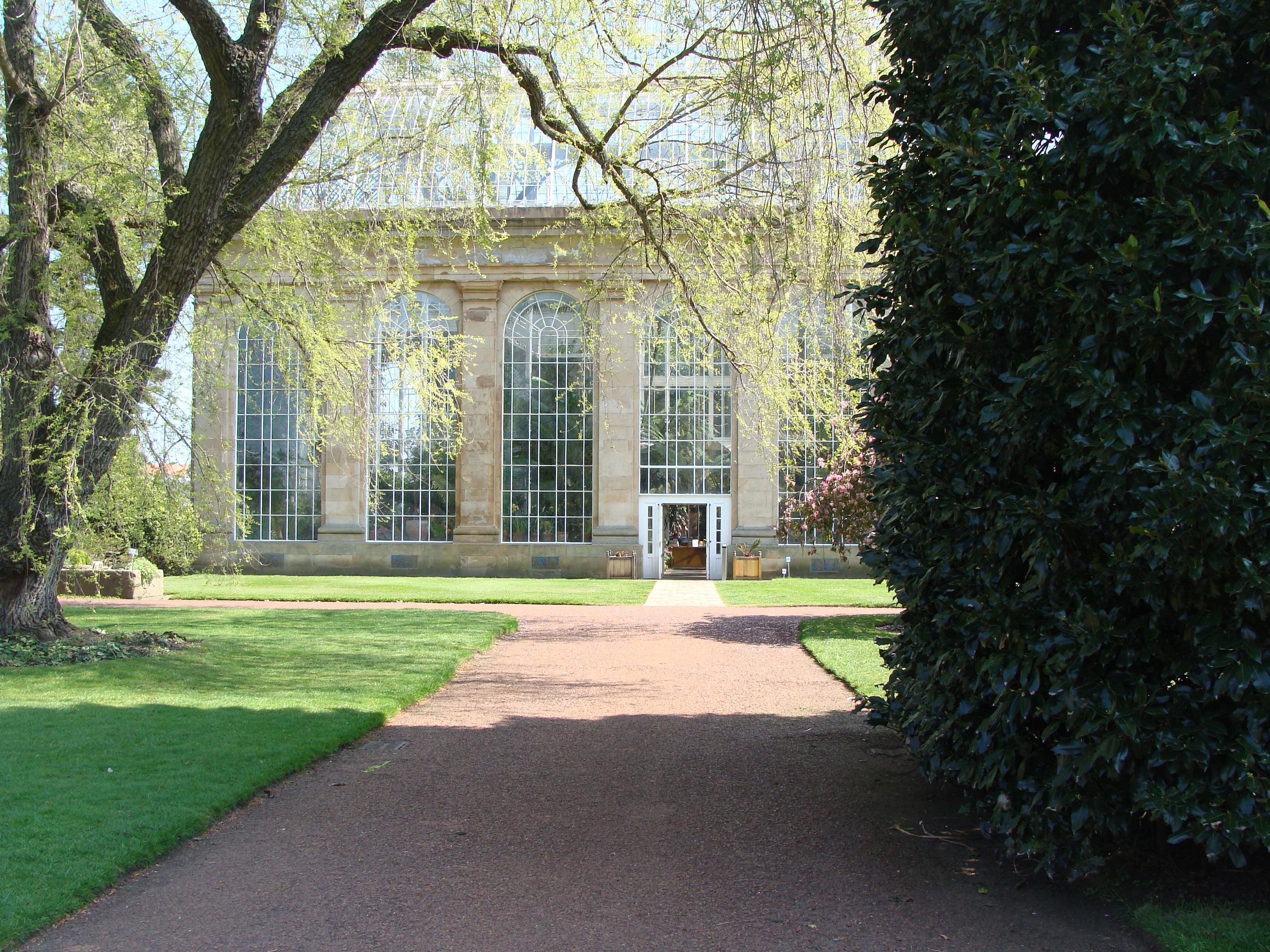 Majestic Royal Botanical Gardens In Toronto Photos Places Boomsbeat