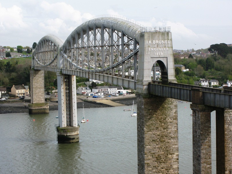 Royal_Albert_Bridge_2009.jpg