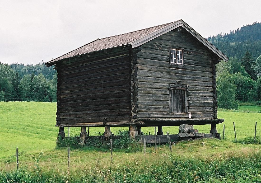 Log Cabins For Rent On Vancouver Island