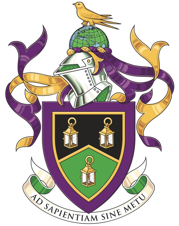 streatham and clapham high school wikipedia clipart telephone free clipart telephone scam
