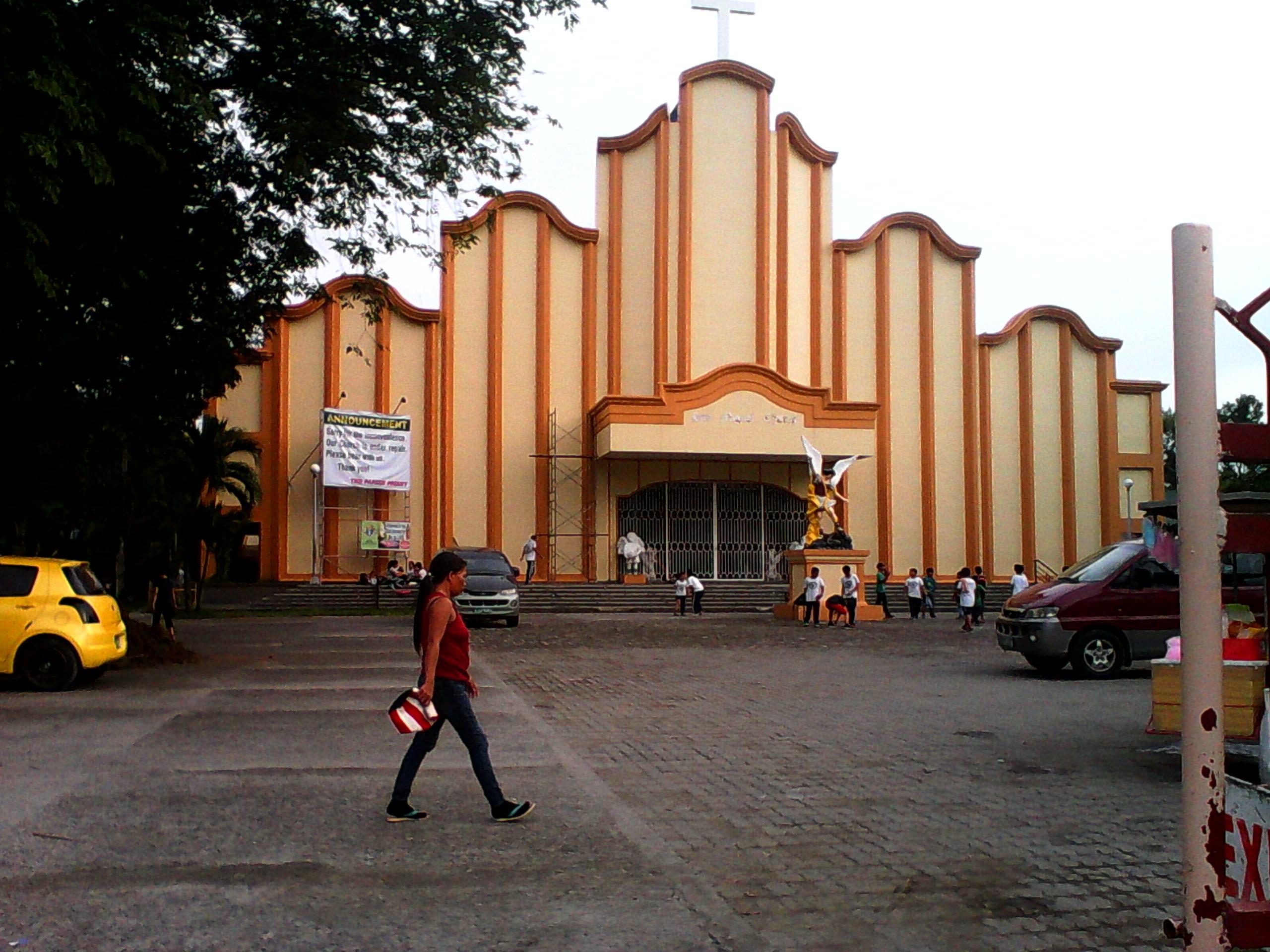 file san miguel church sto tomas davnor jpg wikimedia commons