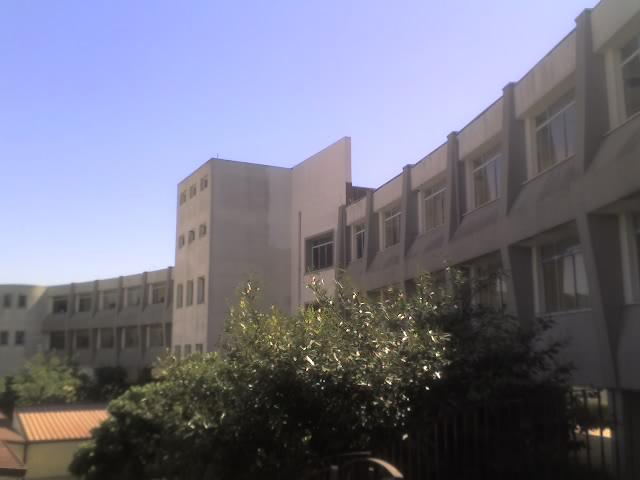 File:Santa Severina, Liceo Borrelli.jpg