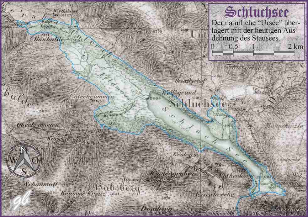 File Schluchsee Ursee Jpg Wikimedia Commons