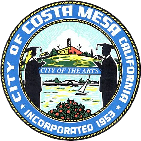 Seal Beach City Attorney