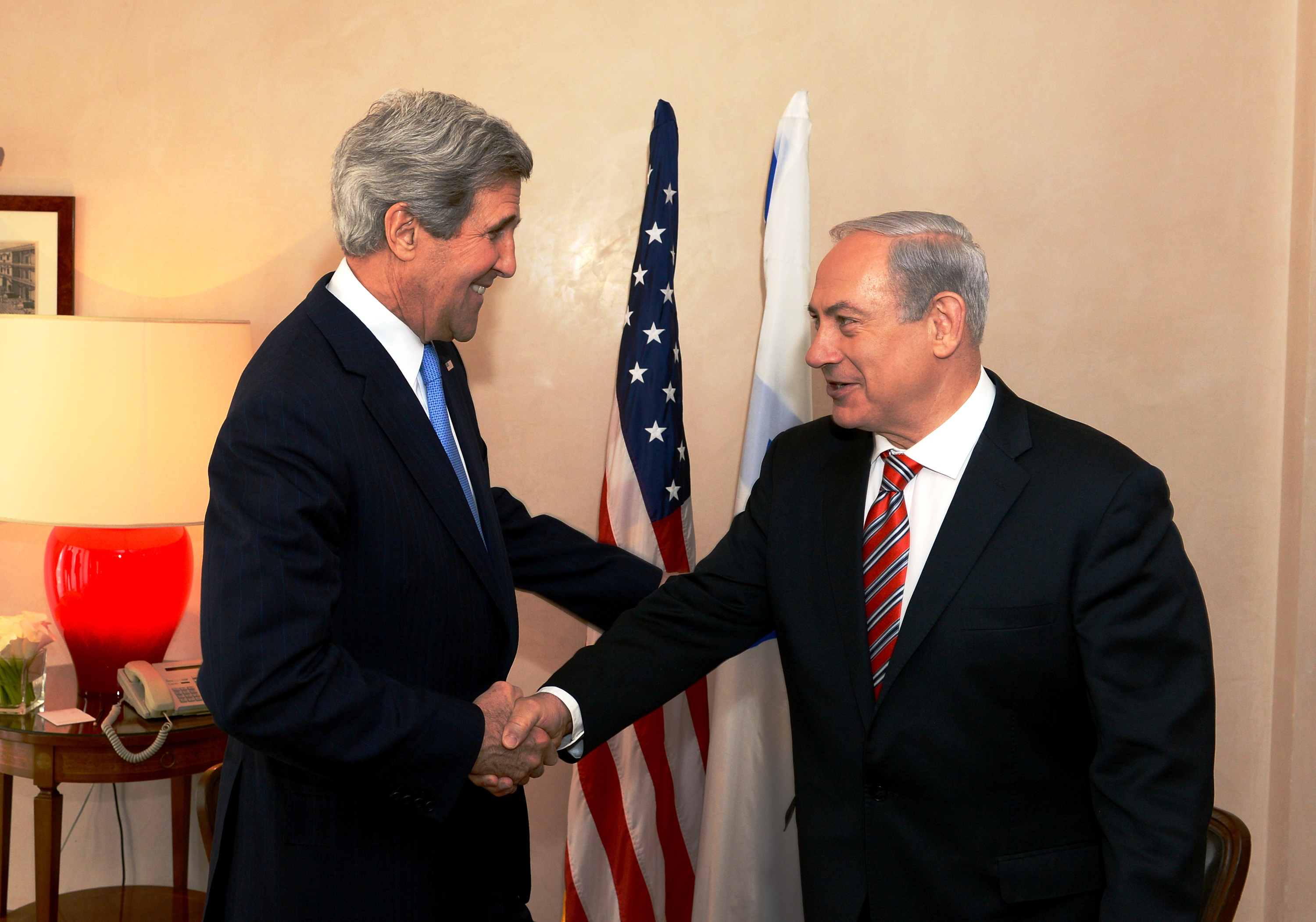 http://upload.wikimedia.org/wikipedia/commons/3/35/Secretary_Kerry_Meets_With_Israeli_Prime_Minister_Netanyahu.jpg