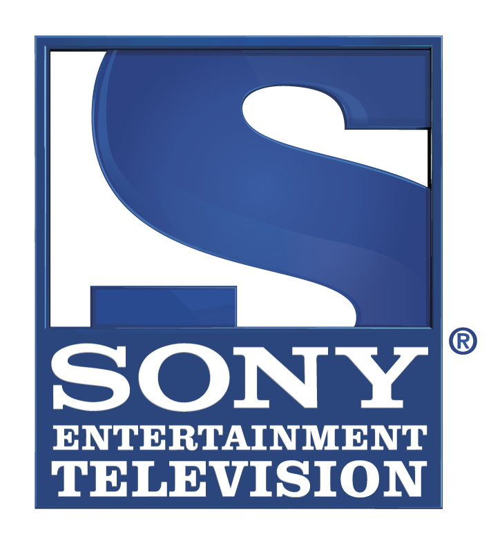 Datei Senderlogo Sony Entertainment Tv Jpg Wikipedia