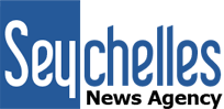 Seychelles News Agency logo.png