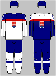 Slovak national team jerseys 2014.png