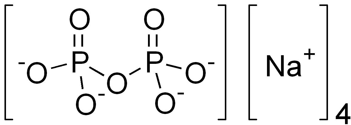 Tetrasodium Pyrophosphate Wikipedia