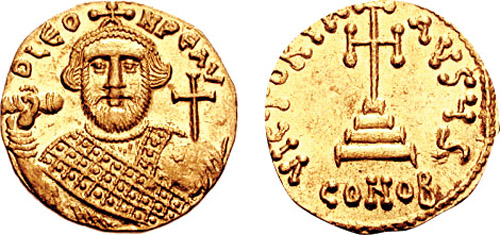 File:Solidus-Leontinus-sb1330.jpg