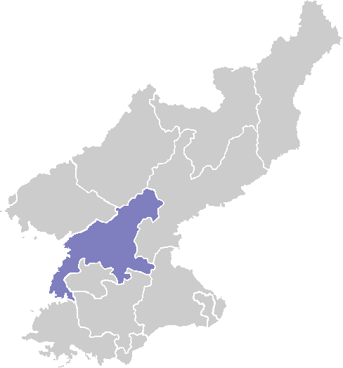 파일:South Pyongan NK.png